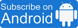 AndroidSubscribe